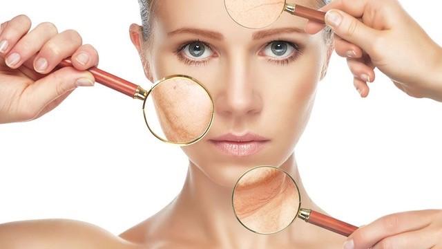 Cómo tratar tu piel después del verano? - Mstetic